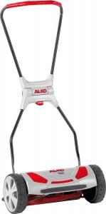 tondeuse-mecanique-al-ko-soft-touch-380-hm