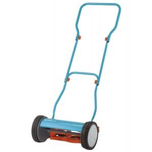 tondeuse-mecanique-gardena-4020-20