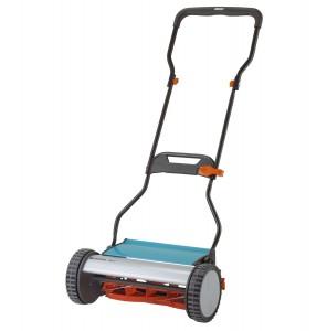tondeuse-mecanique-gardena-4024-20-380-c