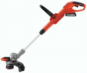 Black + Decker STC1820