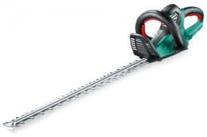 Taille-haie électrique filaire Bosch 70 cm