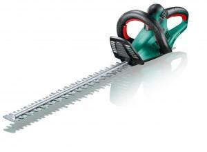 Taille-haie électrique Bosch 600 W 2,6 cm