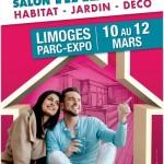 salon_habitat_limoges_-_visuel_hli17_e325cded8778fbd9328f8fd14845c28e