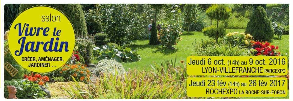vivre-le-jardin