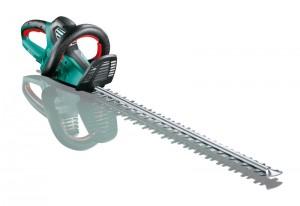 Bosch taille-haie électrique filaire AHS 70-34