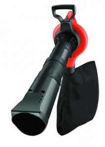 Aspirateur souffleur Black & Decker GW 3030