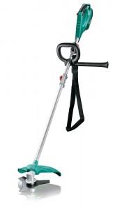 Débroussailleuse électrique filaire Bosch AFS 23-37