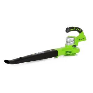 souffleur-a-fauilles-greenworks-tools