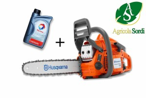 tronconneuse-a-branches-husqvarna-135