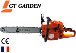 tronconneuse-elagueuse-gt-garden