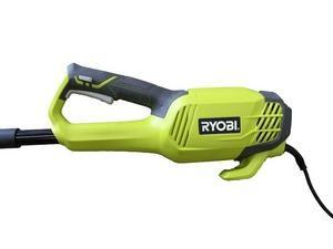 Débroussailleuse rotofil pratique puissant Ryobi Expand-it