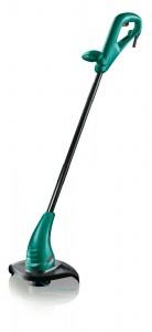 Rotofil électrique filaire pas cher Bosch ART 23 SL