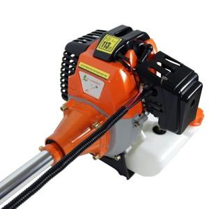 Rotofil moteur à essence GT Garden DEB32 52 CC 3 CV utilisation/conseils