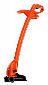 Rotofil électrique filaire léger pour herbes fines Black & Decker GL360