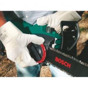 Bosch tronçonneuse électrique