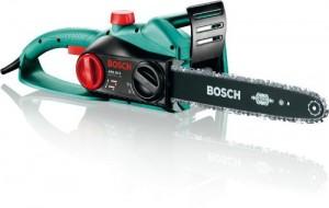 Tronçonneuse électrique Bosch AKE35S