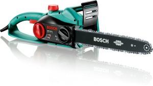 Tronçonneuse électrique Bosch AKE40S